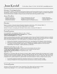14 Functional Resume Template Open Office Samples Printable