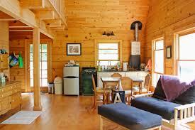 Plush Design Ideas  Sq Ft House Interior Home Small Plans - 600 sq ft house interior design
