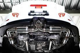 innotech performance exhaust porsche 991 gt3 rs click to enlarge image 04 porsche 991 gt3 jpg