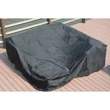 covers for patio furniture. Square Patio Dining And Sofa Set Cover Covers For Furniture