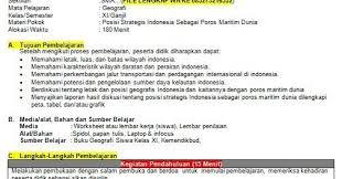 Kunci jawaban quizizz bahasa indonesia kelas 11 semester 2. Kunci Jawaban Soal Geografi Kelas 10 Semester 2 Kumpulan Contoh Surat Dan Soal Terlengkap