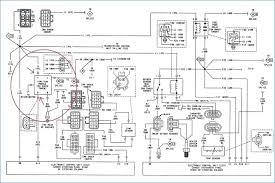 1996 jeep grand cherokee laredo wiring diagram kanvamath org 1995 jeep grand cherokee headlight wiring diagram schematics and