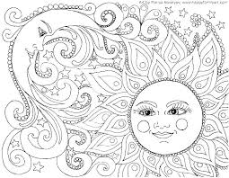 Coloring Pages Stress Coloring Pages Animals Vector Polar Bear