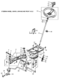 wiring diagram for john deere l120 mower the wiring diagram john deere l130 clutch diagram vidim wiring diagram wiring diagram