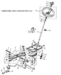 wiring diagram for john deere l120 mower the wiring diagram wiring diagram