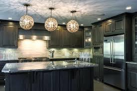 indoor lighting designer. full size of uncategoriespendant track lighting designer kitchen fixtures ceiling lights modern large indoor l