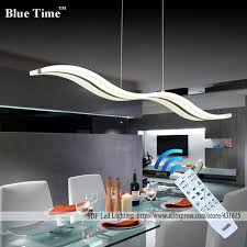 BLUE TIME Official Store - Amazing prodcuts with exclusive ...