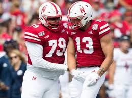 Huskers Make Changes To Depth Chart After Injuries And Loss