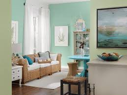 Small Picture Coastal Living Room Ideas HGTV