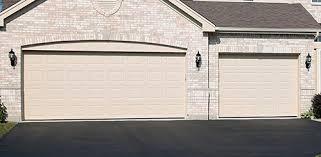 Indianapolis Residential Garage Doors Repair Installation