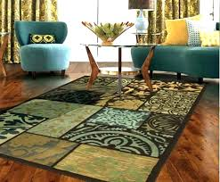 8x10 area rugs under 100 interior fabulous a rug pad 10000 8x10 area rugs under 100