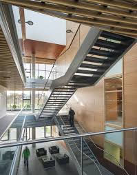 Interior Design University Magnificent Gallery Of National University Of Ireland Galway Details
