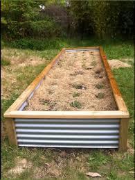 corrugated iron planter box copied