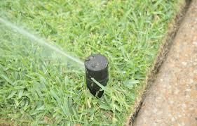sprinkler repair austin. Delighful Sprinkler Sprinkler Repair In Austin On Sprinkler Repair Austin R