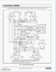 vintage golf cart wiring diagram club car great installation of legend golf carts wiring diagram wiring diagram todays rh 18 8 9 1813weddingbarn com cushman golf cart wiring diagram gas club car golf cart wiring diagram