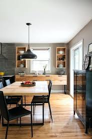pendant lighting over dining room table ing how high to hang pendant lights over dining room