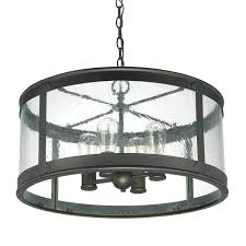 full size of outdoor pendant lighting with motion sensor home depot canada uk 4 light capital