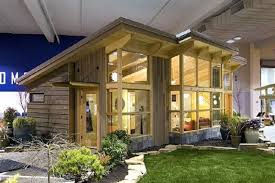 small green homes prefab houses small green homes prefab houses