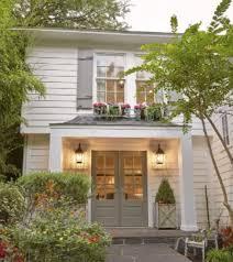 Alternative Home Designs Exterior Impressive Inspiration Ideas