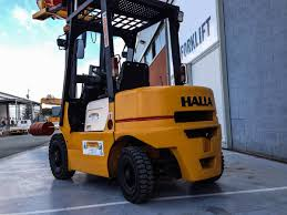halla forklift great truck TCM Forklift Wiring Diagram call us at liftway for all your halla forklift replacement parts needs