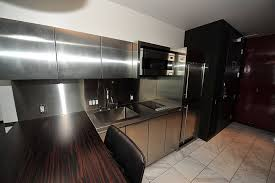 palms place one bedroom suite. palms place modern kitchen design. furnished studio condo one bedroom suite