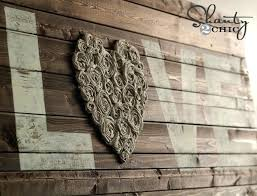 wall art easy wooden decor make and with wood shims home diy pallet wall art easy wooden decor make and with wood shims home diy pallet