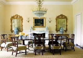 dining room wall decor with mirror. Full Size Of Dining Room:dining Room Mirror Ideas Apartment And Gray Digalerico Wall Decor With L