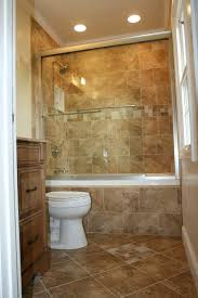 bathroom remodel on a budget pictures. Bathroom:Small Master Bathroom Layout Remodel Budget Worksheet Makeover On A Pictures
