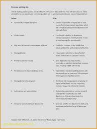 Resume Description For Cashier Resume For Cashier Job Roddyschrock