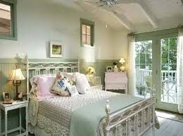 Small Cottage Bedroom Ideas Images About Cottage Style Bedrooms On Cottage  Cottage Bedroom Decor Beach Cottage .