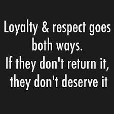 Loyalty In Relationships Quotes Impressive Loyalty Quotes Sayings Images Being Loyal Quotes Yo Quotes