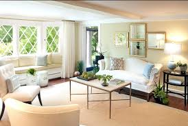 window design ideas living room inspiration gallery from the modern living room windows bay window design