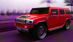 2018 hummer cost. wonderful 2018 2017 hummer h2 rumors throughout 2018 hummer cost