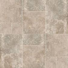 Floor Pattern Beauteous MSI Villa Naturale Versailles Pattern Glazed Porcelain Floor And