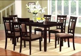 cherry dining table set stylish wood room chairs prepare solid drop leaf \u2013 opensoon