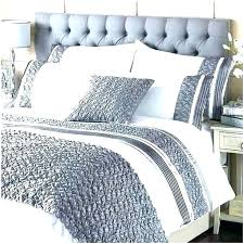 king size duvet covers sets great bed linen astonishing ikea set queen cover ki