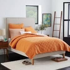 natural pine bedroom furniture info
