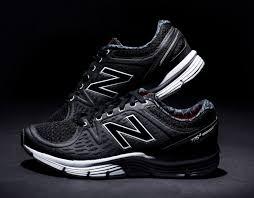 new balance running shoes for men 2017. all running shoes for men, ladies and kids featuring new balance w 775v2 men 2017 e