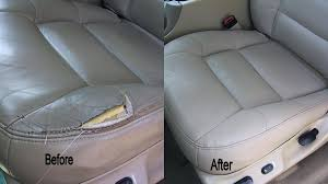 car seat vinyl interior repair interiors auto marine aviation car seats .  car seat vinyl ...