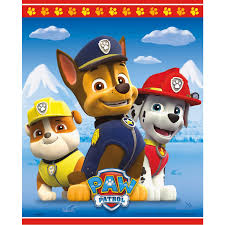 hq paw patrol wallpapers file 413 71kb