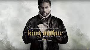 تحميل وتثبيت لعبة King Arthur مجانا APK + OBB اخر اصدار للاندرويد 2019.