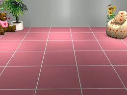 simple tile designs. Brilliant Tile Simple Square Designs Splendid Design Of The Floor Tile With Red  Motives And Simple Tile Designs