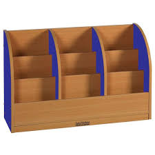 Library Book Display Stands Colorful Essentials Book Stand For Toddlers At Tomorrows Classroom 82