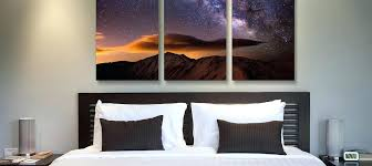 wall canvases 3 piece astronomy canvas artwork wall art canvases australia on cheap wall art canvas australia with wall canvases 3 piece astronomy canvas artwork wall art canvases