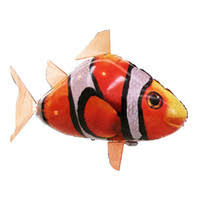 Fish Toys For Kids Canada