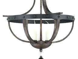 odeon crystal chandelier medium size of retro crystal glass fringe 3 tier chandelier glow square pendant