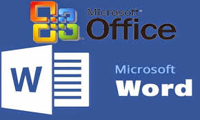 Ms Word Test Questions And Answers Microsoft Office Word Mcq Questions With Answers Set 1 Mcq