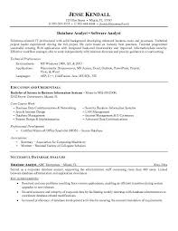 Best Ideas of Compliance Analyst Resume Sample With Example