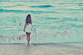 summer beach tumblr photography. Modren Beach Tumblr Photography Summer Beach Surf  Recherche Google Girl Love Summer  And Summer Beach Tumblr Photography