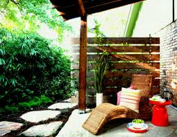 small apartment patio decorating ideas. Incredible Small Apartment Patio Privacy Ideas Interior Design And Photos Decorating In Balcony Fetching How To